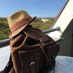 Strandhotel Buren aan Zee Foto