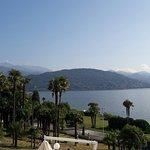 Photo de Lido Palace Hotel