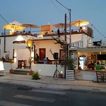 Photo de Sunshine Vacation Club Rhodes