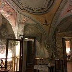 Photo of Castel di Luco