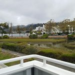 Photo de Travelodge Mill Valley/Sausalito