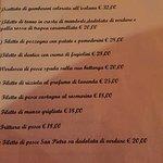 Photo of Ristorante Il Capriccio