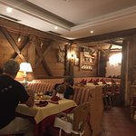 Photo de Sport Hotel Majare