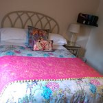 Photo of Beechwood House Bed and Breakfast