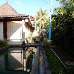 Kubu Darma Accommodation Foto