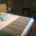 Photo of Hotel Villa les Bains