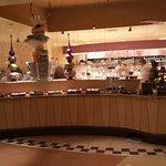 Photo de Goofy's Kitchen