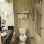 BEST WESTERN PLUS Travel Hotel Toronto Airport Foto