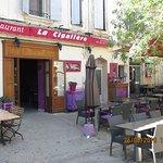 Photo of La Cigaliere
