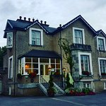 Abbeyville House Foto