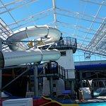 Photo de Cape Codder Resort & Spa