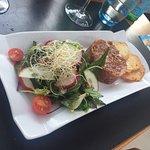Фотография Restaurant Laudat