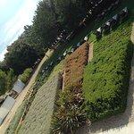 Фотография Park Plaza Histria Pula