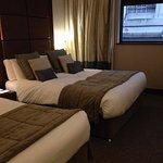 Photo de Grange St. Paul's Hotel