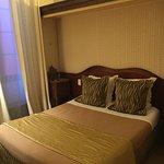 Photo de Sphinx Hotel