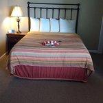 LeFevre Inn & Resort Foto