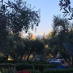 Photo de Plus Camping Michelangelo