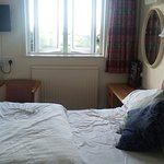 Ventnor Towers Hotel Foto