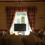 Foto de Ventnor Towers Hotel