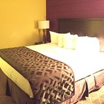 Foto de Red Lion Inn & Suites Walla Walla