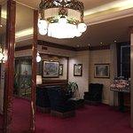Photo of Hotel Berna