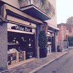 Photo of Sapori Di Vini DI Battaglia Fabiano E Roberto & C. S.N.C
