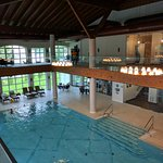 Photo of Ana Hotels Sport Poiana Brasov