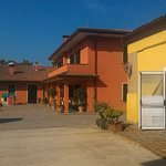 Photo of Agriturismo Le Muraglie