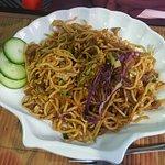 Foto de Lihong's Chinese Restaurant