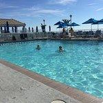 Photo de Hilton Suites Ocean City Oceanfront
