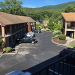 Photo de West Point Motel