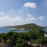 Hilton Curacao Foto