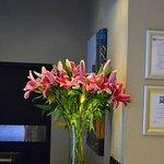 Foto de Morning Star Express Hotel