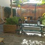 Photo of Tasso Hostel Florence