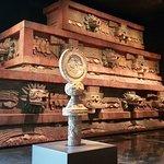 Foto de Museo Nacional de Antropología
