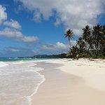 Playa Rincon Foto