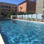 Foto de Hotel Miriam