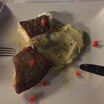 Foto de Atzavara Port Lounge Restaurant