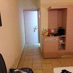 Photo of Hotel Thalia