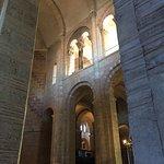 Foto de Basilique Saint-Sernin