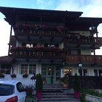 Hotel Sassleng Foto