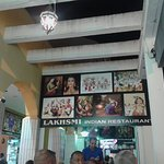 Photo of Lakhsmi Indian Restaurant