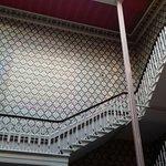 Photo de Queens Hotel Cheltenham MGallery Collection