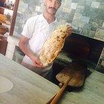 Photo of Bitez Pedesa Restaurant