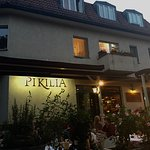 Photo of Pikilia