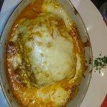 Bilde fra South Street Restaurant