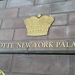 Foto de Lotte New York Palace