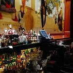 Photo of King Cole Bar