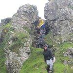 Mini Day Tours Scotland Foto