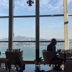 Photo de Hotel Jen Hong Kong
